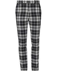 Burberry - Pantalon - Lyst