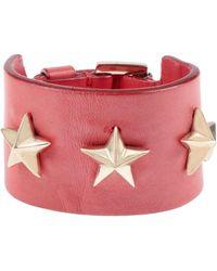 Givenchy Bracelet - Rouge