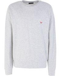 Emporio Armani Sleepwear - Grey