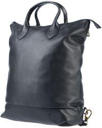 Timberland Backpacks & Fanny Packs - Black