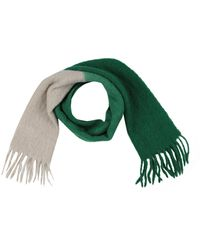 Forte Forte Stole - Green