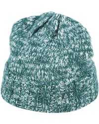 Sun 68 Hat - Green