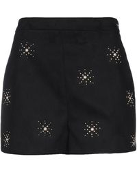 Marciano Shorts - Black
