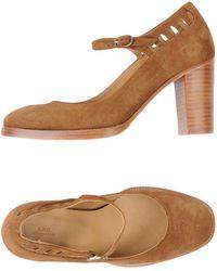 e959362a1b90 Lyst - Chaussures A.P.C. femme à partir de 90 €