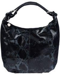 Studio Moda - Handbag - Lyst