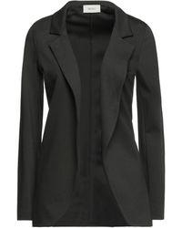 ViCOLO Suit Jacket - Green