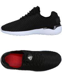 ASFVLT Sneakers Sneakers & Tennis shoes basse - Nero