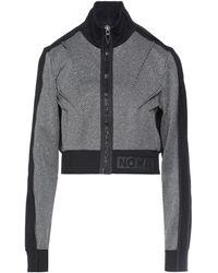 NO KA 'OI Sweatshirt - Black