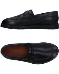 Umit Benan - Loafers - Lyst