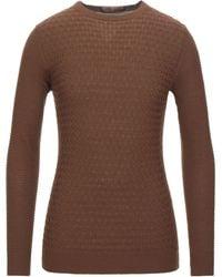 Jeordie's - Pullover - Lyst