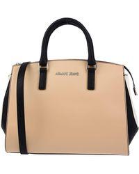 Hot Armani Jeans - Handbag - Lyst e0b4ef9443138