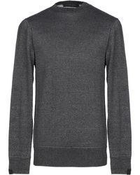Rag & Bone Sweater - Gray