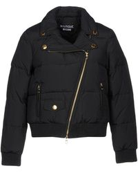 Boutique Moschino - Down Jackets - Lyst