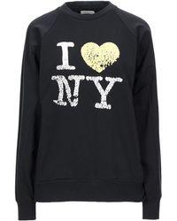 6397 Sweatshirt - Black