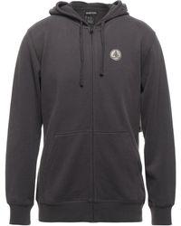 Burton Sweatshirt - Grey