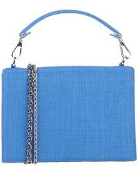 Rodo - Handbag - Lyst