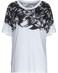 Jason Wu T-shirt - Blanc