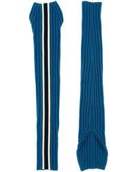 CALVIN KLEIN 205W39NYC Anderes Accessoire - Blau