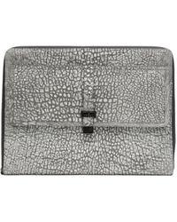 Hogan Handbag - Gray