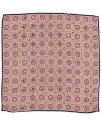 Brunello Cucinelli Scarf - Multicolour