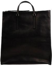 Rick Owens - Handbag - Lyst