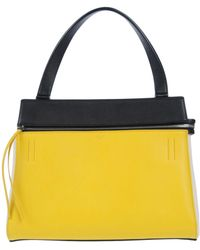 Céline - Handbags - Lyst