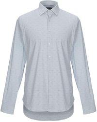 MICHAEL Michael Kors Shirt - Blue