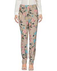 Incotex Casual Pants - Gray
