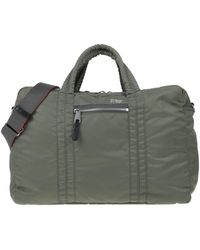 Burberry Handbag - Green