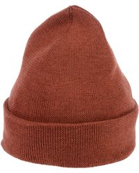 Norse Projects - Hat - Lyst