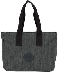 Kipling Handtaschen - Schwarz