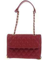Silvian Heach - Handbags - Lyst