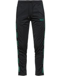 Product Of New York Trousers - Black