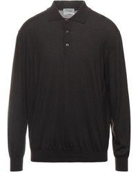 Della Ciana Sweater - Black