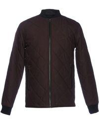 Suit - Jacket - Lyst