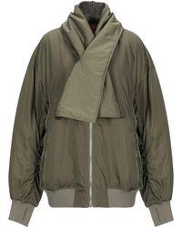 Cheap Monday Jacket - Green