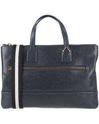 Bally Handtaschen - Schwarz