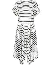 Pennyblack - Knee-length Dress - Lyst