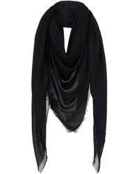 Jucca - Square Scarves - Lyst