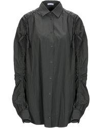 Tomas Maier Shirt - Multicolour