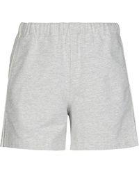 Bassike Shorts & Bermuda Shorts - Multicolour