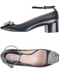 Carven - Court Shoes - Lyst