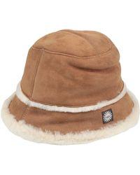 UGG Hat - Multicolour