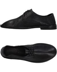 Preventi - Lace-up Shoe - Lyst