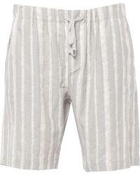 Hanro Pyjama - Multicolore