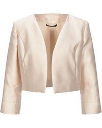 Botondi Milano Suit Jacket - Multicolour
