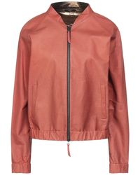Premiata Jacket - Multicolour
