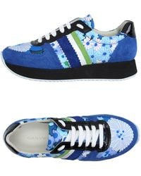 Carven - Low-tops & Sneakers - Lyst