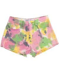 Glamorous Shorts & Bermuda Shorts - Pink