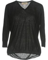 Ivories - Sweaters - Lyst